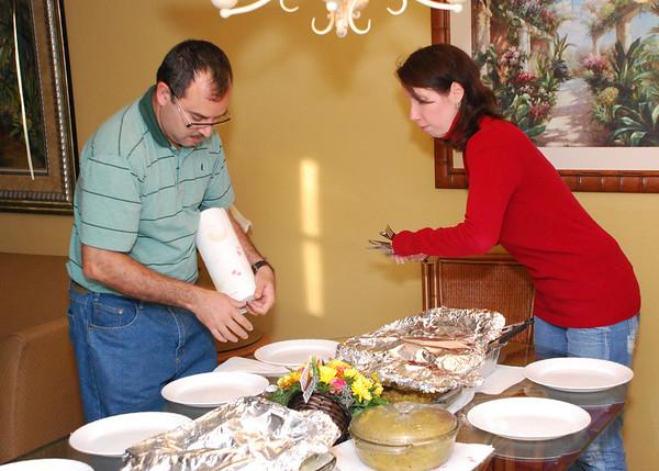 2007 11 22 - Thanksgiving in Orlando 021