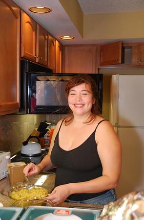 2007 11 22 - Thanksgiving in Orlando 003