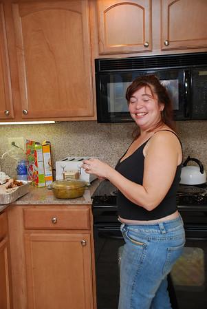 2007 11 22 - Thanksgiving in Orlando 008