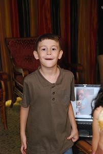 2007 11 22 - Thanksgiving in Orlando 022