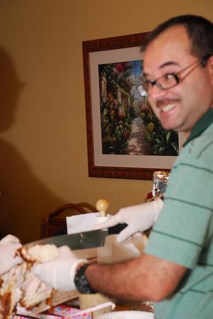 2007 11 22 - Thanksgiving in Orlando 006