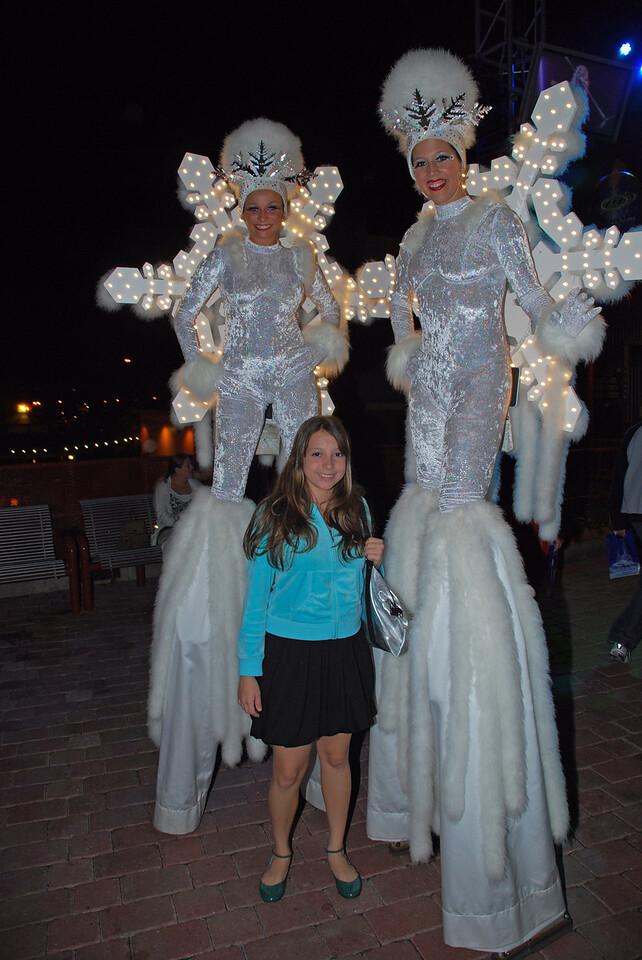 2007 11 22 - Thanksgiving in Orlando 104