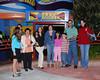 2007 11 22 - Thanksgiving in Orlando 107