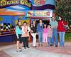 2007 11 22 - Thanksgiving in Orlando 108