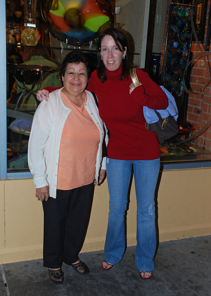 2007 11 22 - Thanksgiving in Orlando 096