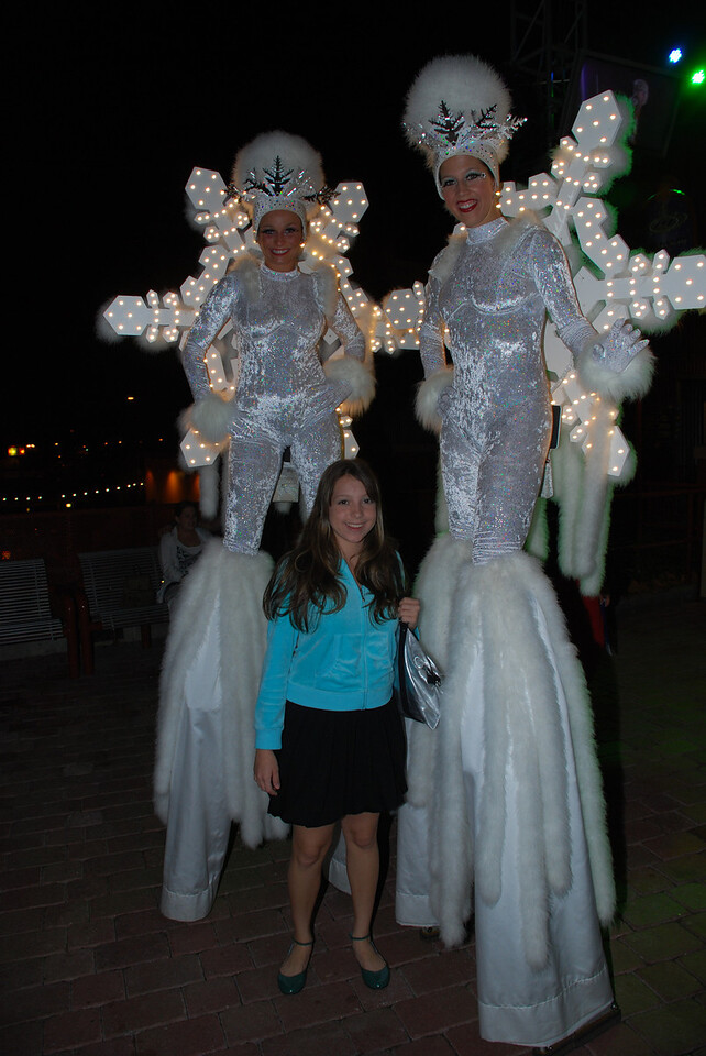 2007 11 22 - Thanksgiving in Orlando 105