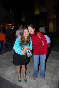 2007 11 22 - Thanksgiving in Orlando 093