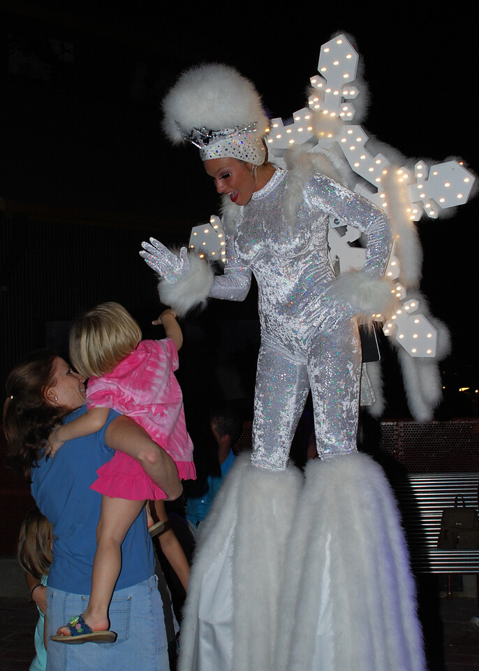 2007 11 22 - Thanksgiving in Orlando 102