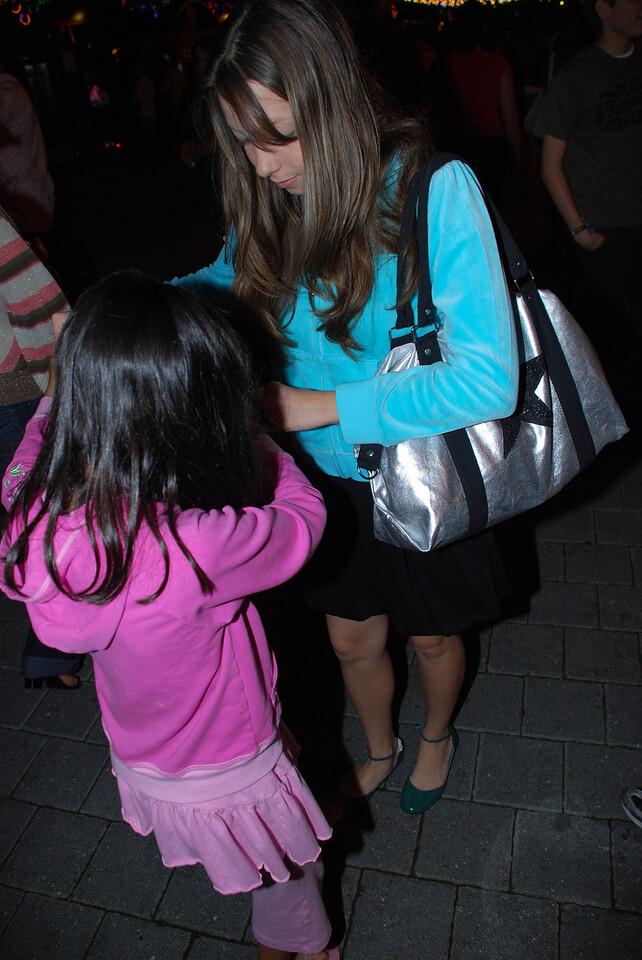 2007 11 22 - Thanksgiving in Orlando 097
