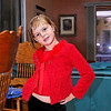 2008-11-27_114141_1961