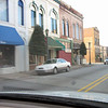 Downtown Thomasville