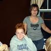 Cassie, Elainee and Lori ( 2009 )