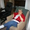 Grandma Kay on Thanksgiving ( 2011 )
