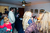 20131128-Thanksgiving 2013-0008