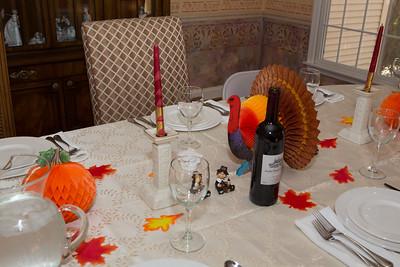 Thanksgiving2015-9461