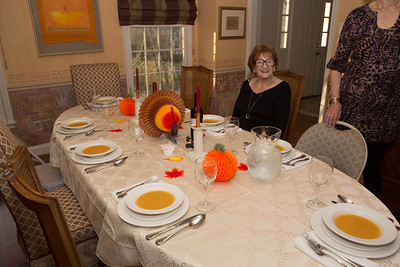 Thanksgiving2015-9483