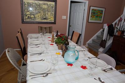 Thanksgiving2015-9467