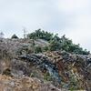 Sidling Hill RT. 68