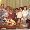 1983 maybe Lochners photo