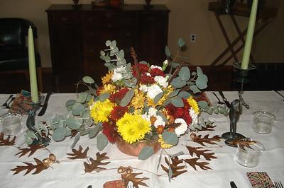 Thanksgiving2012