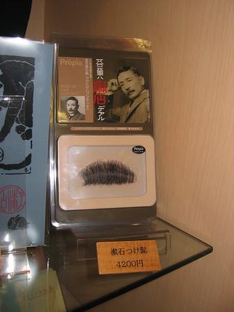 Tokyo Edo Musuem