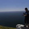 Greate view from Cape Point