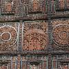 Intricacies of terra cotta