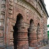 Shyamrai Temple, Bishnupur