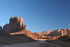 Monument Valley - 055