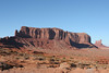 Monument Valley - 028