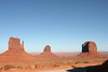Monument Valley - 027