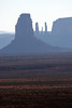Monument Valley - 008