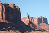 Monument Valley - 040