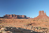 Monument Valley - 046