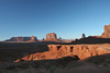 Monument Valley - 064