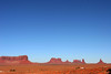 Monument Valley - 018