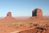 Monument Valley - 029