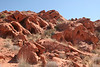 Valley of Fire - 110