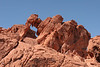Valley of Fire - 080