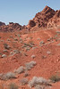 Valley of Fire - 097