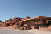 Valley of Fire - 069