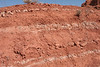 Valley of Fire - 098