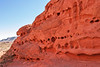 Valley of Fire - 128