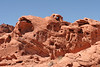 Valley of Fire - 091