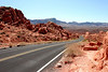 Valley of Fire - 083