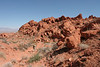 Valley of Fire - 109
