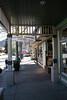 Durango - Town - 003