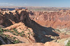 Canyonlands - Upheaval Dome 007