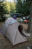 Custer State Park - Campsite - 004