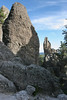 Custer State Park - Needles Highway - 007_1